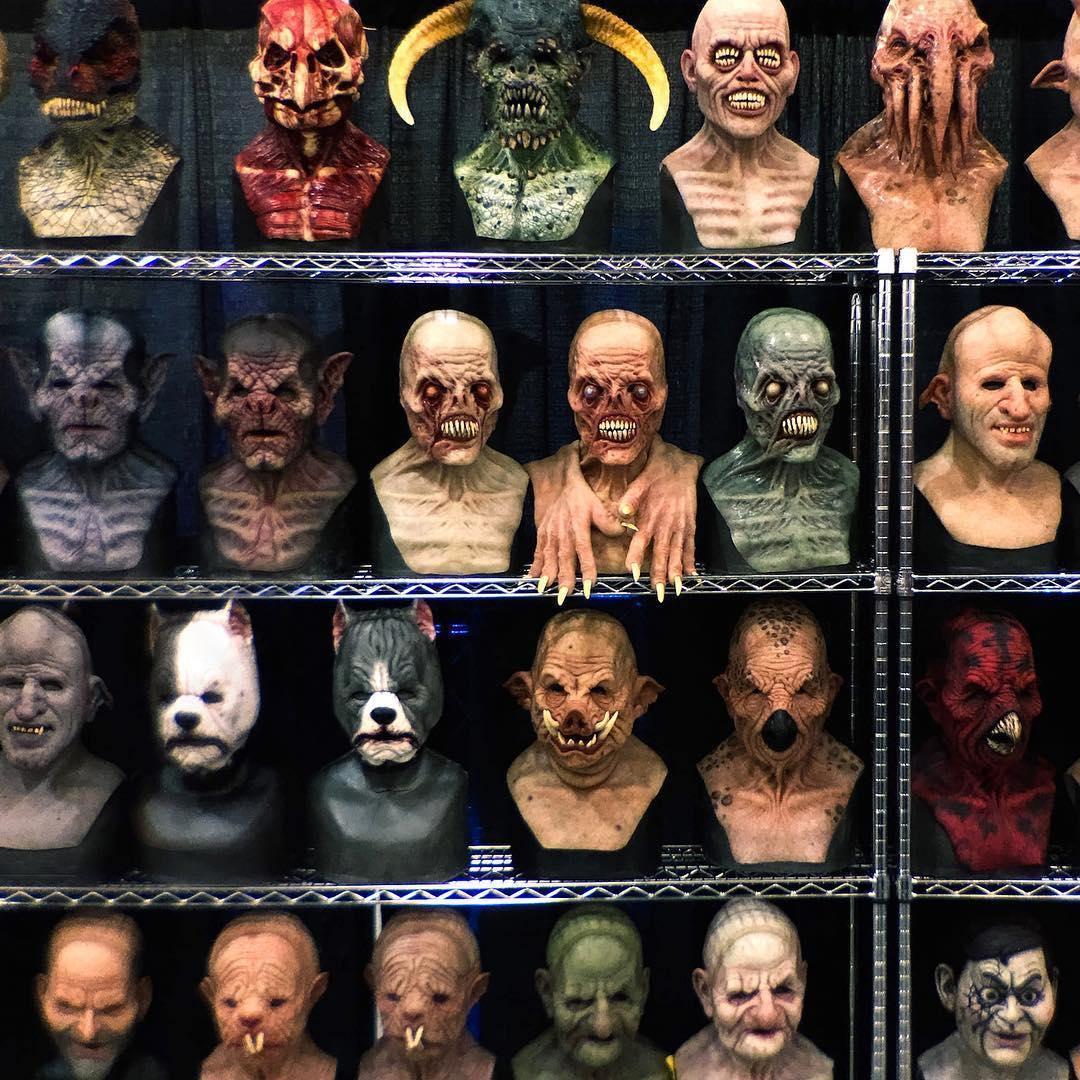 Immortal Masks Immortalmasks Twitter Using a nanov3 and aaa batteries. immortal masks immortalmasks twitter