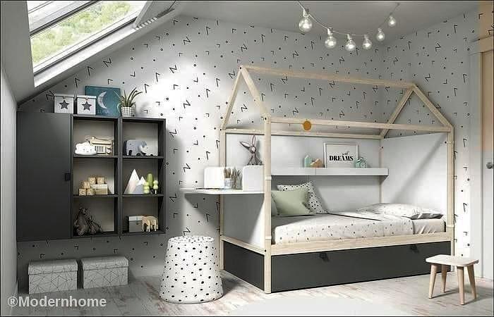 Σύνθεση παιδικού δωματίου με κρεβάτι Montessori από φυσικό ξύλο οξιάς και δεύτερο συρόμενο από την http://zpr.io/tfc84  #epipla #paidikaepipla #paidika_epipla #furniture #furnitures #modernfurniture #furnituredesign #childrenfurniture #paidikaepipla_modernhome #paidikadomatiapic.twitter.com/XIO0TIOCy9