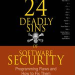 Image for the Tweet beginning: Great #Programming Books Mentioned in
