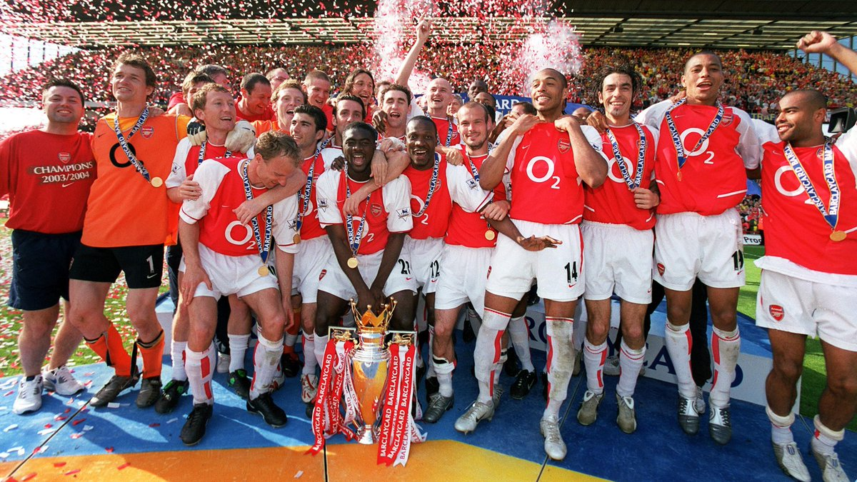 This team 😍 Thank you for tuning in tonight - we hope you enjoyed it as much as we did 🔴 🏆 #Invincibles
