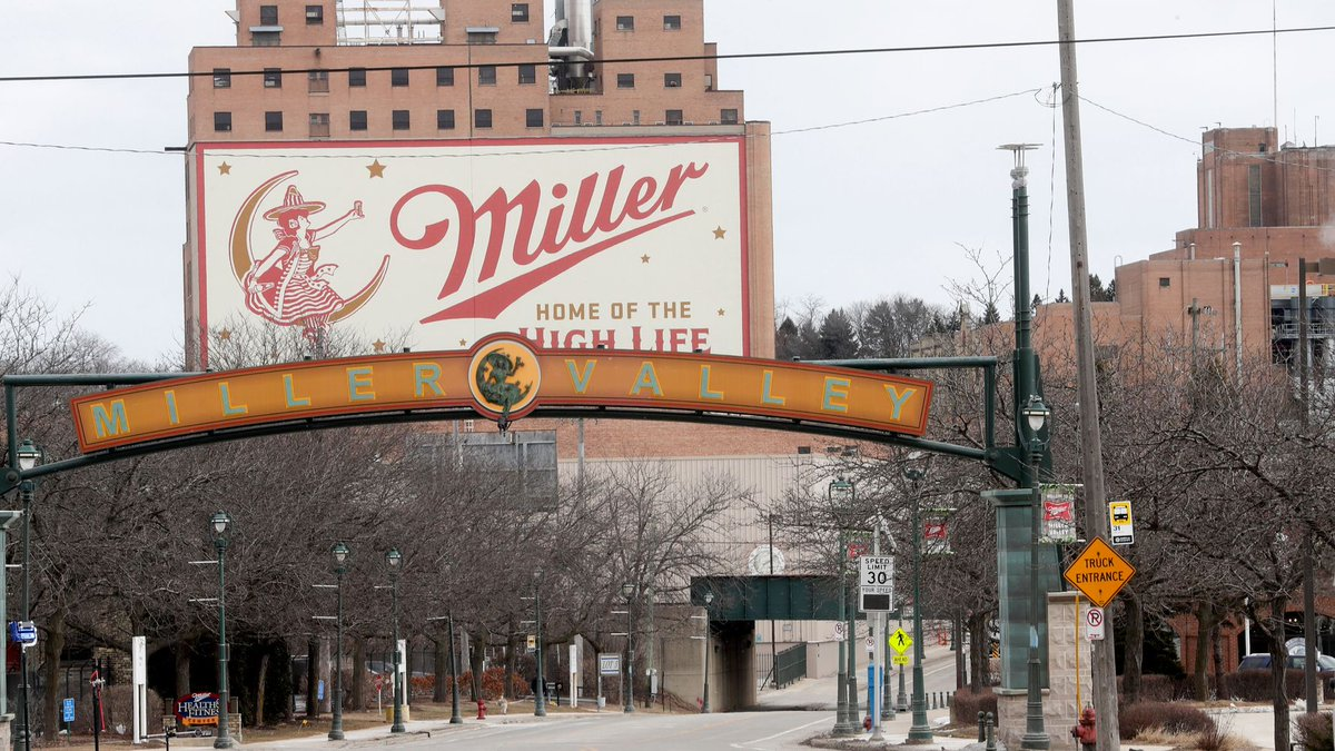 Molson Coors Gunman Had Noose Placed On His Locker In 2015: Brewery http://dlvr.it/RShj75