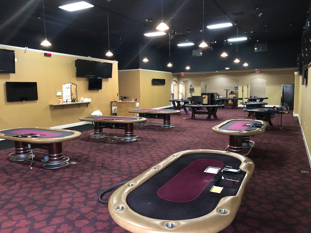 Manteca casino ghost recon 2 psp game