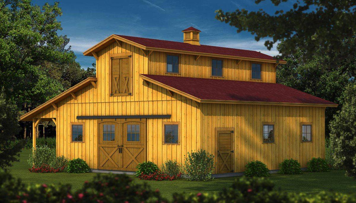 Southland Log Homes (@SouthlandHomes) | Twitter