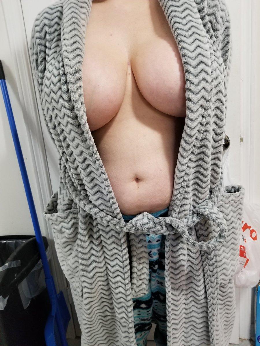 Canadian Pussy Pics