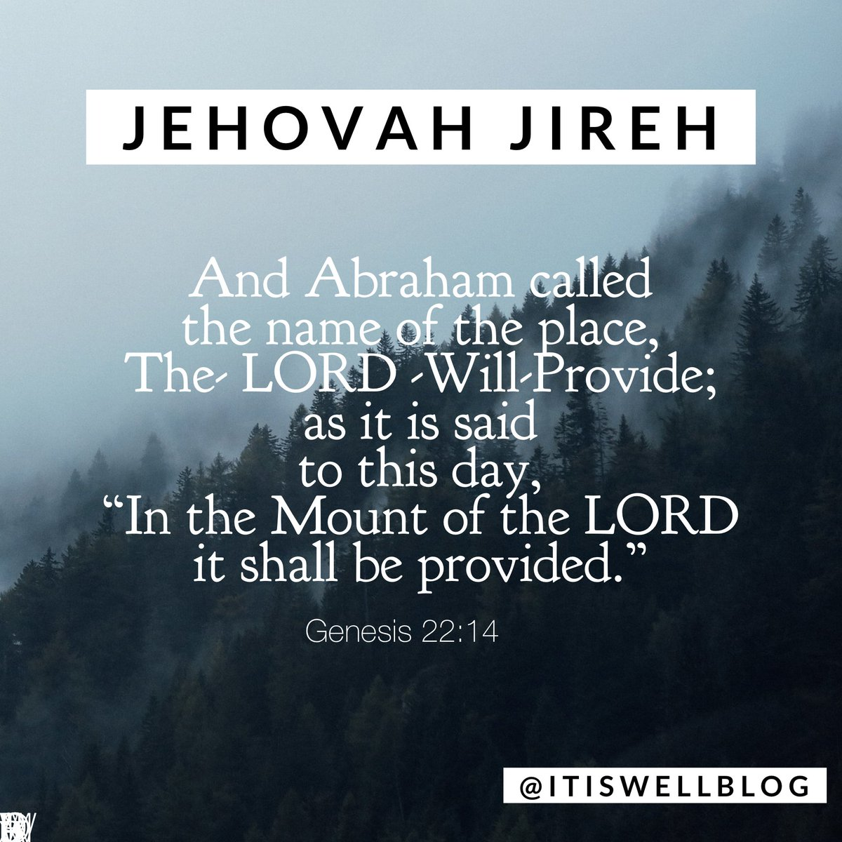 #Pray Almighty Father God Jehovah-Jireh Our Provider We lift up families, communities, federal, state & local governments, frontline healthcare workers, efforts for expanding hospital capacity, securing medical supplies, emergency support & food #InJesusName #Amen Gen22 pic.twitter.com/NJpqy40IFf