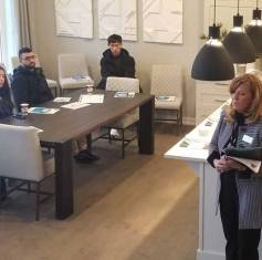 From new launches and a homebuying seminar to recent townhome lot releases, read all about what went on #insideOttawa's new-home market in March. @cardel_homes @MintoCommOttawa  @RichcraftGroup https://soo.nr/CnpNpic.twitter.com/C16Hepozkc