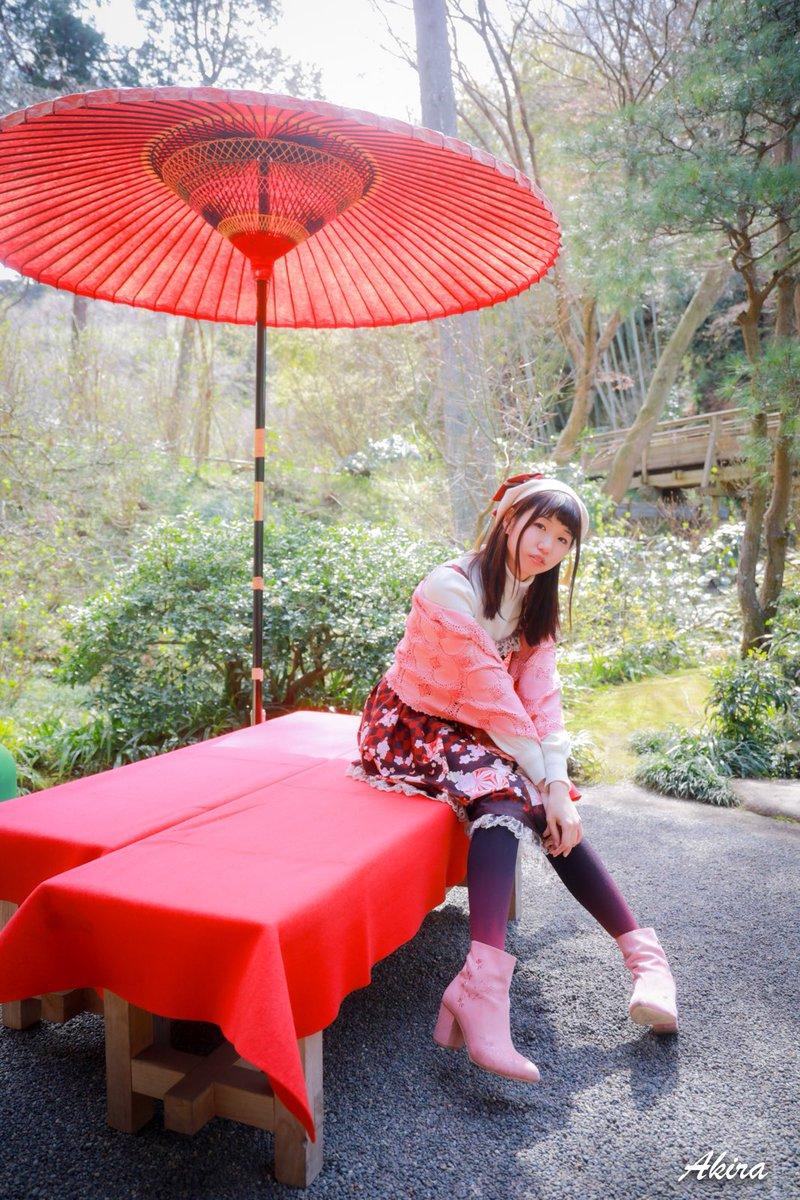 Izumi.(@Izumi_Yamamoto_ )   一日一 #やまもといずみ #いずみんくらぶ  #マシュマロ撮影会 #coregraphy #写真 #photo #portrait #ポートレート #cameraman #カメラマン #被写体募集  #good_portraits_worldpic.twitter.com/O54FGHz6dp