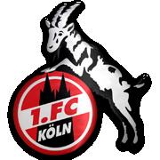 Fuck #Köln ! pic.twitter.com/GwUM2OvI03