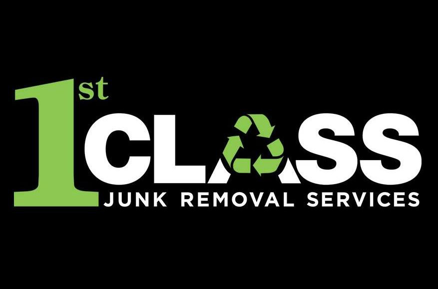 Wondering how much it would cost for us to move your junk? We offer free quotes - contact us for more information!  http://bit.ly/2LTZkM0    #junkremoval #freequote pic.twitter.com/d7Li0F2rOm