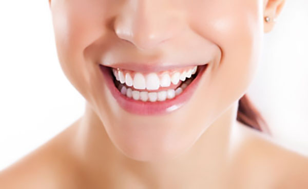 Discover what a smile makeover can achieve. Learn more about the time it takes to complete a smile makeover with the use of dental crowns. #SmileMakeover #DelrayBeachFL https://www.palmbeachdentistry.com/blog/how-long-does-a-crown-smile-makeover-take/…pic.twitter.com/gZye9gefSN