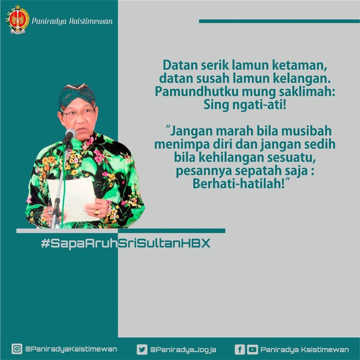The most advanced Javanese language #JOGJA pic.twitter.com/cTLTXqTSwY