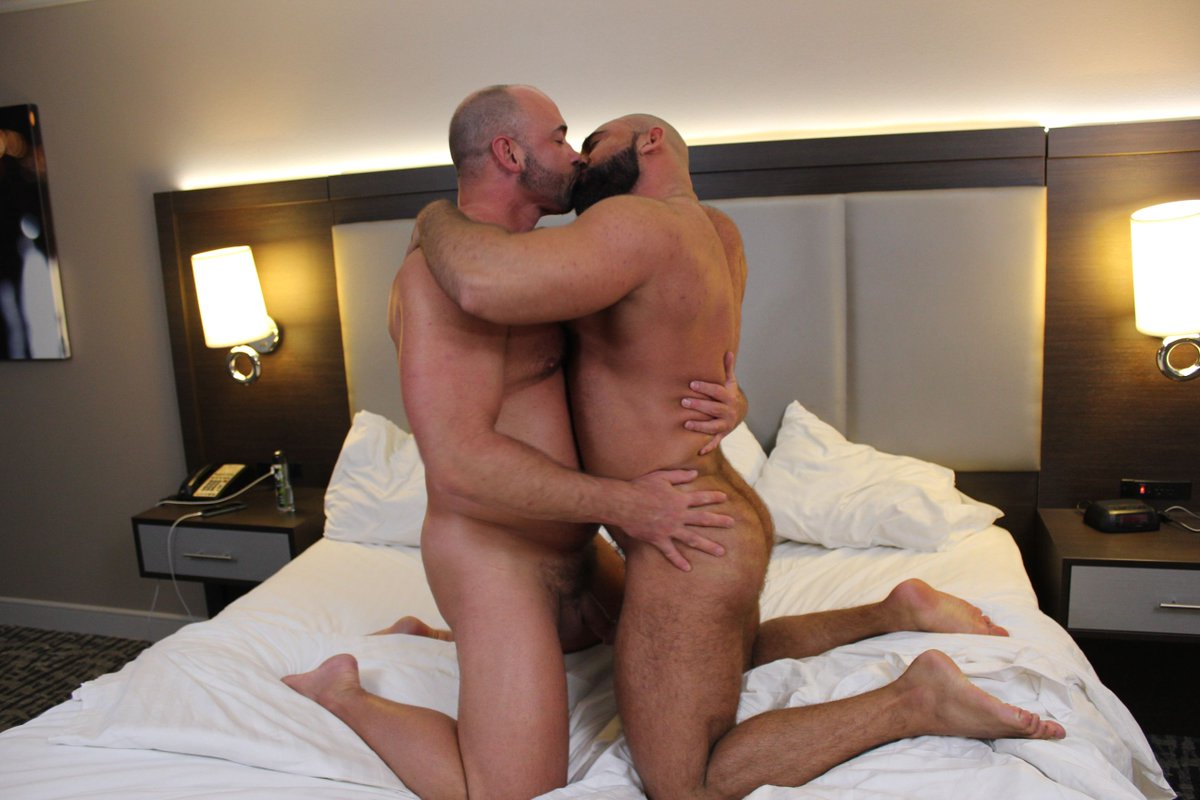 Tyler reed gay porn galery on