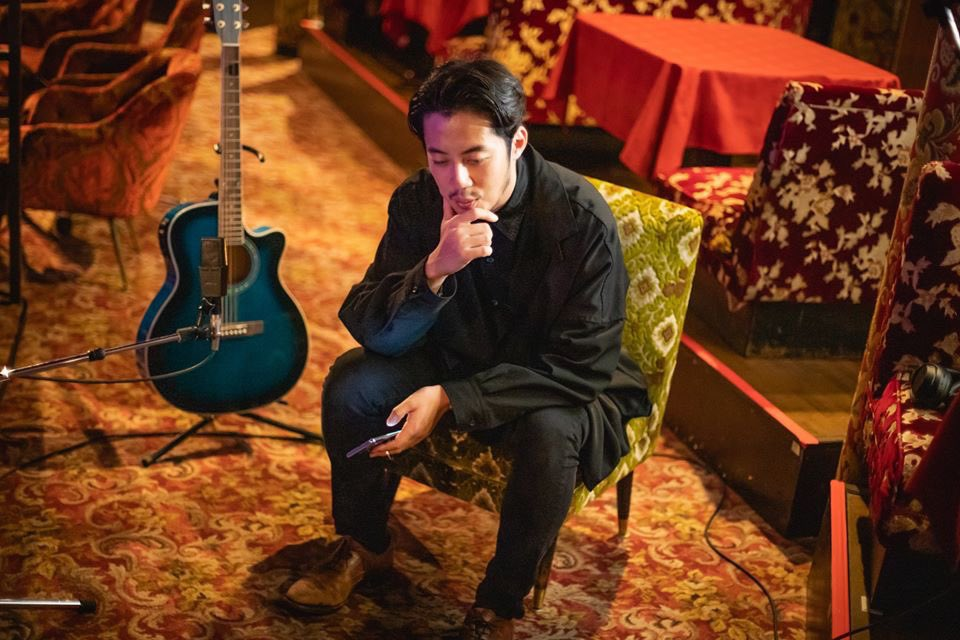 『これは何のチャンスなんだろう』          と問い続けろ             西野亮廣▽今の日本に1番必要な話 家で暇ならこれ聞いとこうぜ#西野亮廣エンタメ研究所 #西野亮廣
