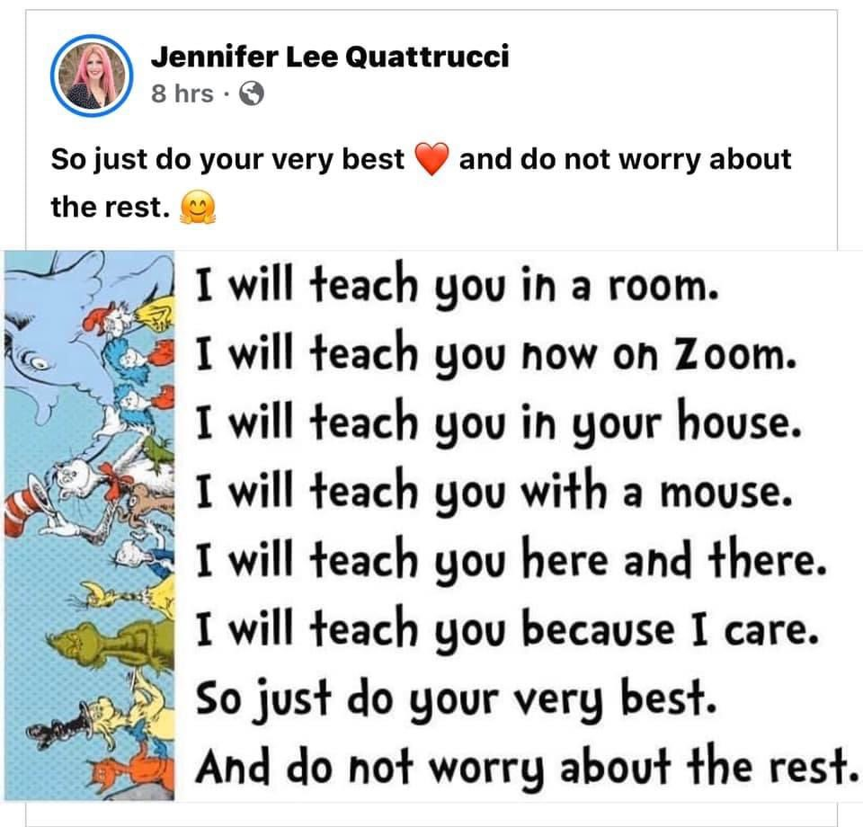 #aussieED Sounds about right 😍🥰