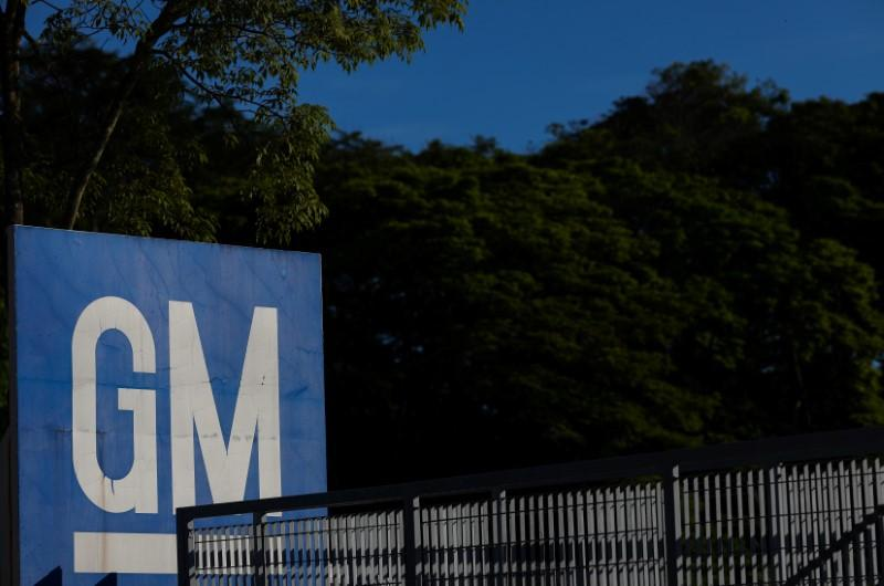 GM reaches $120 million settlement over lost vehicle value from defective ignition switches https://www.reuters.com/article/us-gm-settlement-idUSKBN21E3LG?taid=5e7ed9fc5ef3770001785023&utm_campaign=trueAnthem%3A+Trending+Content&utm_medium=trueAnthem&utm_source=twitter…