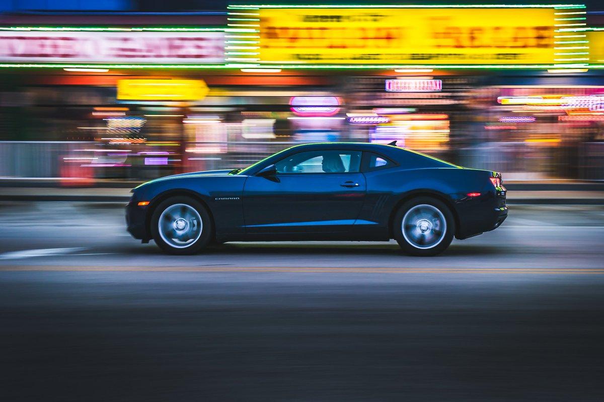 Life's a blur. #autos_of_our_world #longexpohunter #ptk_vehicles #exklusive_shot #carstagram #Myrtlebeachphotographer #classiccars #ic_longexpo #carsofinstagram #nightphotography #longexposure #longexposure_shots #longexposurephotography  #visualoflife #automotivedailypic.twitter.com/gB4jcA5EOh