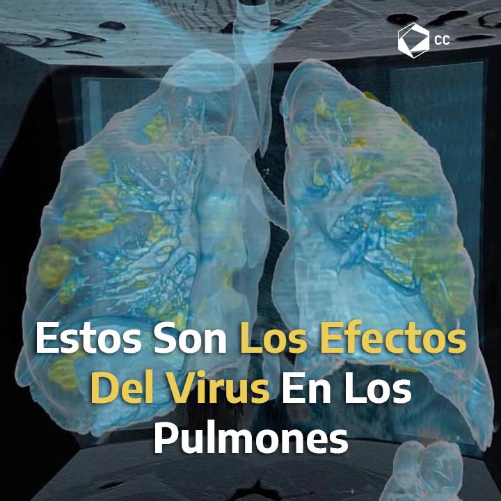 @CulturaColectiv's photo on #coronavirus