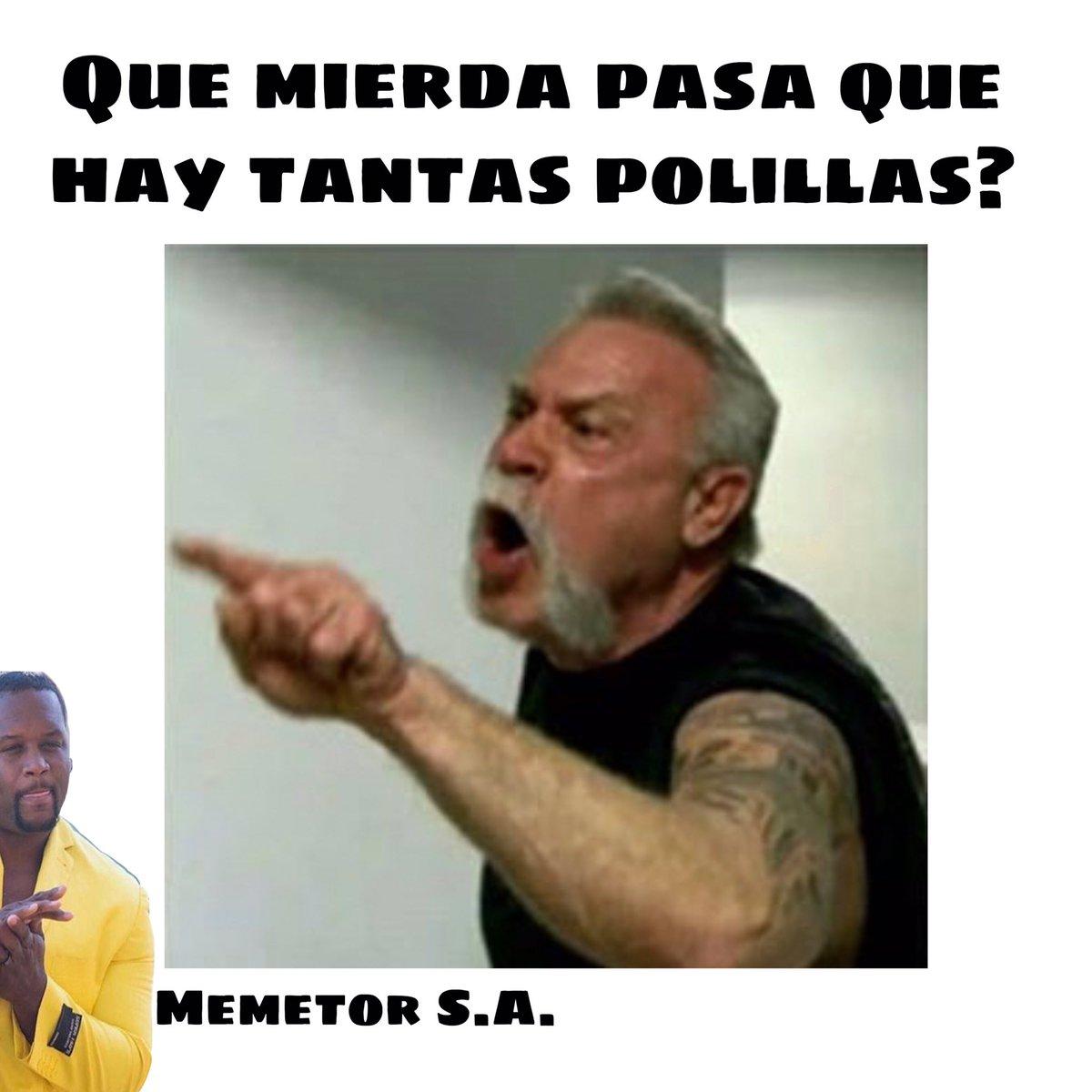 Porque? Quien sabe? #memesespañol #memes #memesvideos #chistes #videosgraciosos #satisfactorio #humorchileno #confesiones #satisfactorios #cmamo #chistoso #humoreate #humorlatino #satisfy #satisfying #satisfyingvideos #trickshot #trickshot #memesespañol #memesvideos #chiste #humopic.twitter.com/vsMlkzQbPh