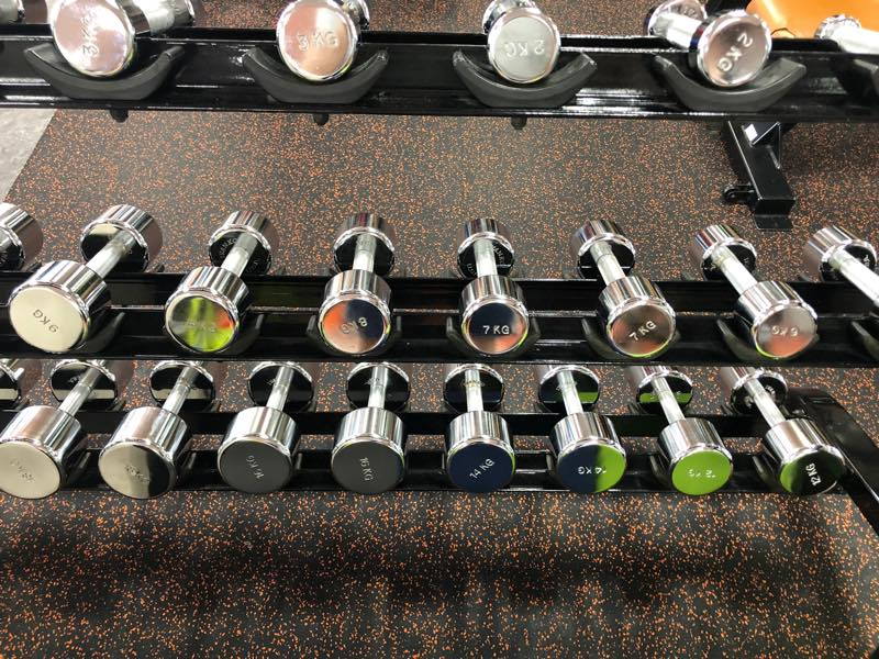 I'm training so hard in this morning. That's so good. #トレーニング #training #weekend #gym #エクササイズ #fitnesses #ワークアウト #Workout #exercise #フィットネス #ジム #筋トレ #サプリメント #サプリ男子 #サプリ #smoothie #ヘッドスパ #headspa #岩盤浴 #Saladpic.twitter.com/rrb43GpSsS