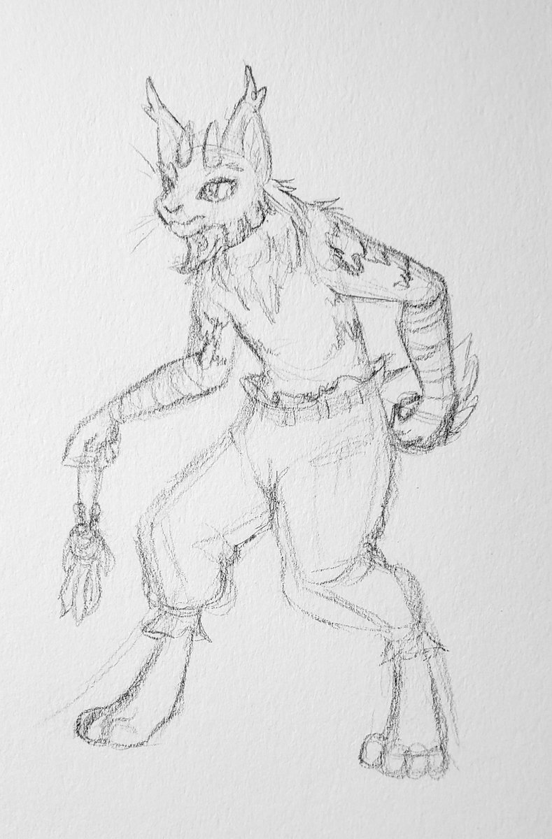 Aceiestartist Commissions Open On Twitter Make Sona Dnd Yes Tabaxi Monk With A Touch Of Multiclassing In Druid I'm trying to see if you find the text unclear or if you haven't read it. sona dnd yes tabaxi monk