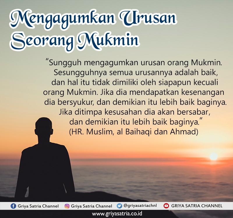 #kataislami #quotesislami #quotesoftheday #quotesindonesia #quotespic.twitter.com/wmfcNZwSWn
