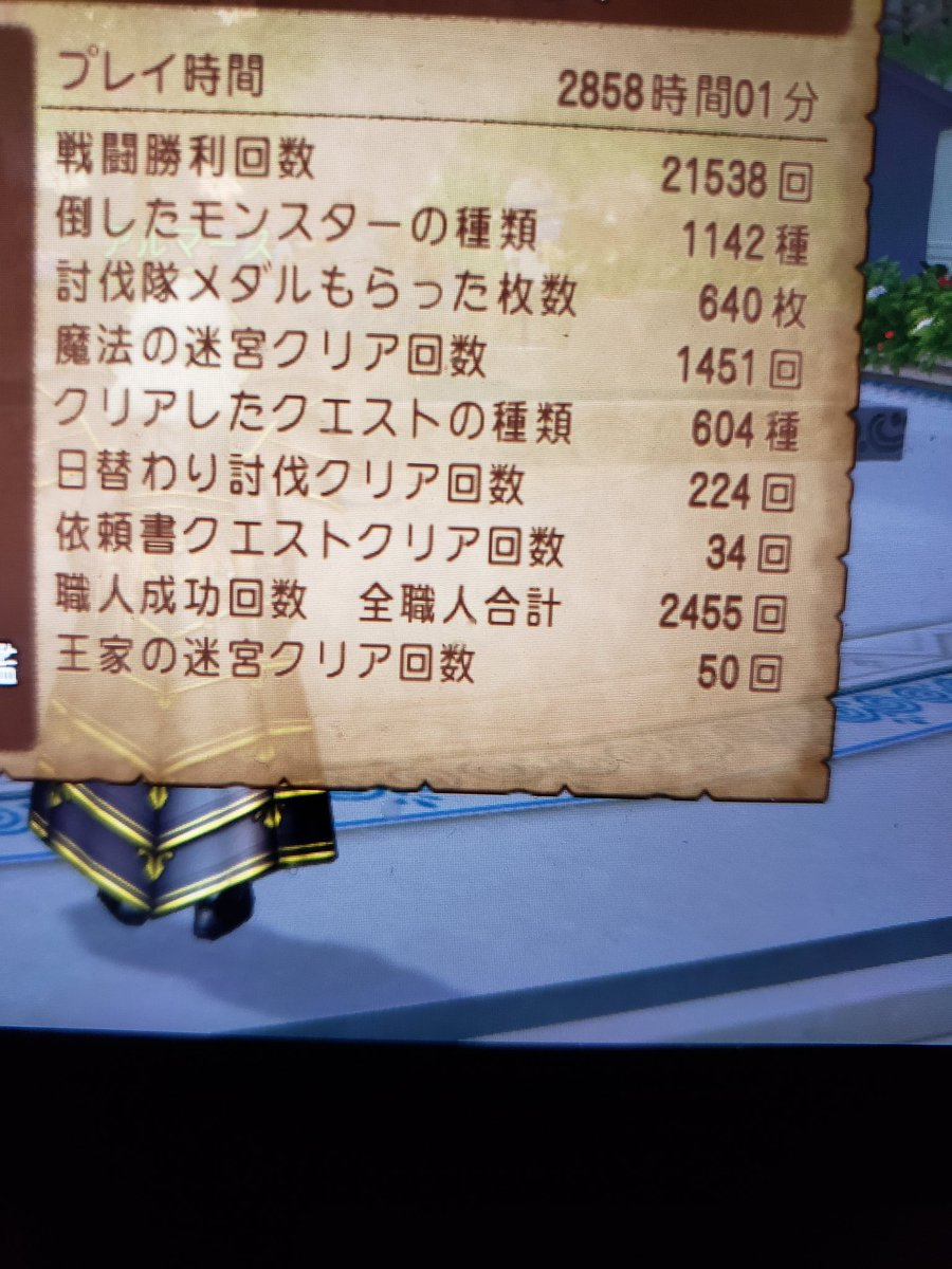 4 海賊 メダル 無双