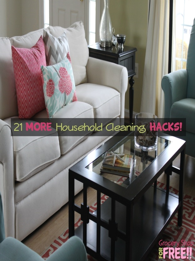 DIY Household Cleaners  https://bit.ly/2sX4uiL . . . . . . #blog #blogpost #blogs #blogg #bloggerslife #lifestyle #lifestylebloggers #DianFarmer #tips #ontheblog #lifestyleblog #lifestyleblogger #diyblog #blogpost #diy #diyproject #diyprojects #diyideas #diyhome #diybpic.twitter.com/48BjFzvugA