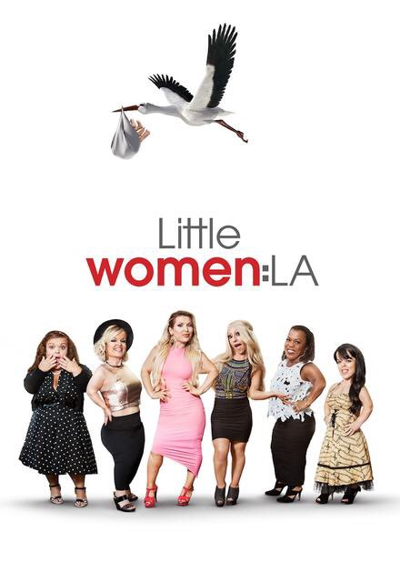 No offense to Greta Gerwig but this was the superior adaptation <br>http://pic.twitter.com/aEskexXPYl