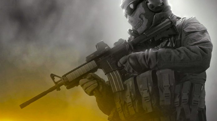 Rumor: CALL OF DUTY: MODERN WARFARE 2 REMASTERED Releasing Next Week:   https:// comicbook.com/gaming/2020/03 /28/call-of-duty-modern-warfare-2-remastered-campaign-multiplayer-release-date/   … <br>http://pic.twitter.com/xOYU1MTQzG