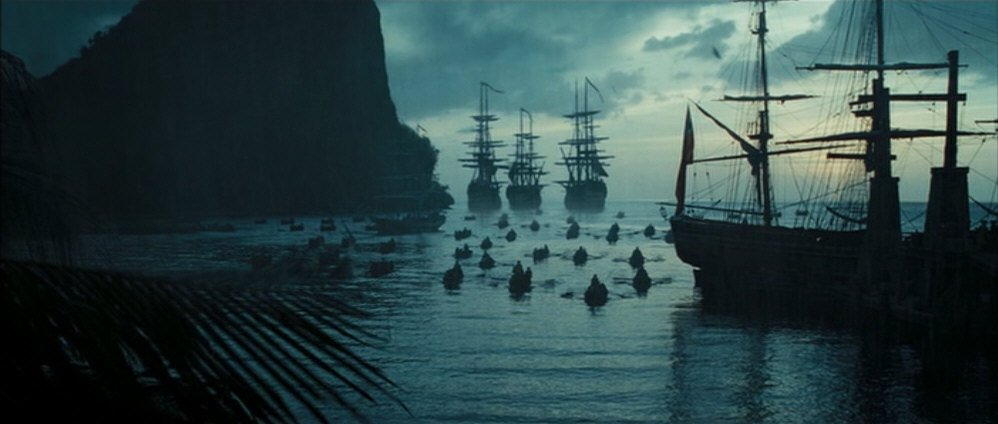 Films To Films On Twitter Pirates Of The Caribbean Dead Man S Chest 2006