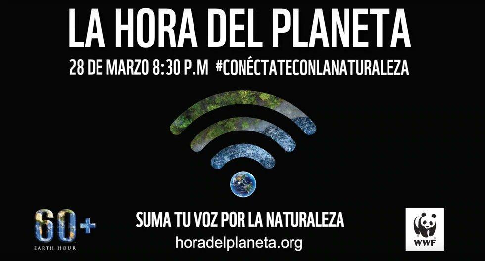 L'Ajuntament de #SantCugat se suma de nou a La Hora del Planeta i apaga avui, de 20.30 a 21.30h, els llums ornamentals del Monestir i @TeatreAuditori. Tots i totes, també en aquests moments, podem ser la solució contra el #canviclimatic  #AraEnllocComaCasa #LuchaPorTuNaturaleza