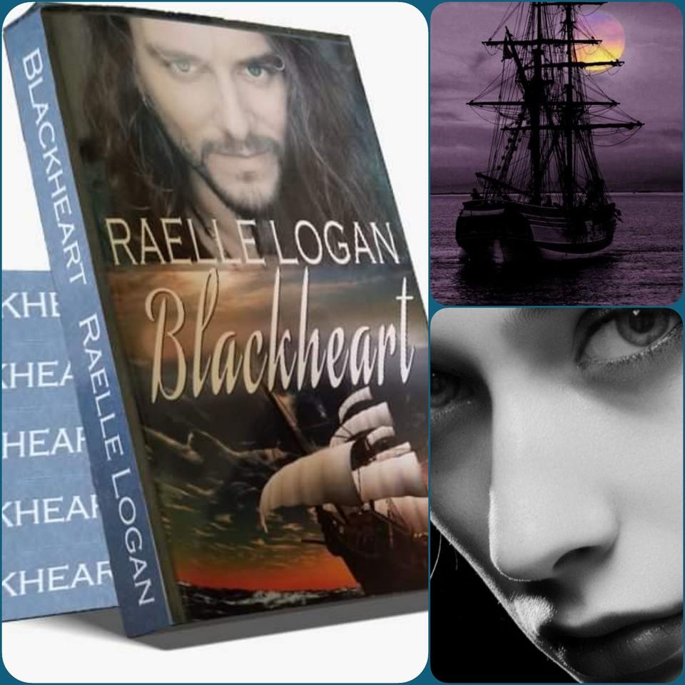 She's the Treasure a Pirate's Heart needs! #books #booklover #romance #bookstoread #book #booklovers #love #HistFic #bookblogger #greatreads #mustread #Romance #coffeetime #fantasy #greatreads #mustread #historicalromance #weekendread #amwriting #Amazon #bookstoread #coffeepic.twitter.com/obv5LoUgK7