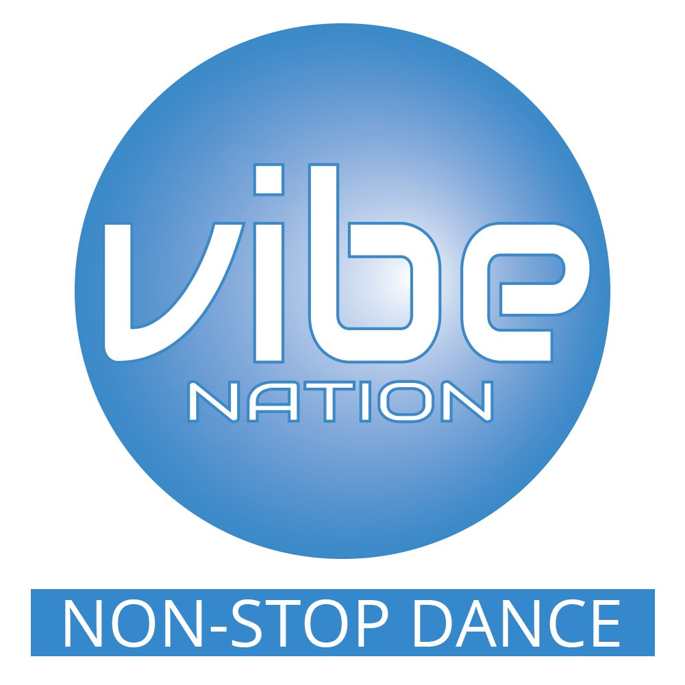#NowPlaying: Martin Garrix - The Martin Garrix Radio Show 289 Listen Live: http://vibenation.live #dancemusic #edmpic.twitter.com/xZBL79AM3Y