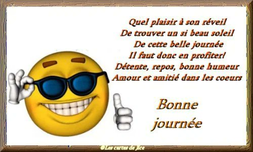 #ligue_des_optimistes  -  pic.twitter.com/NeRpYyyUZP