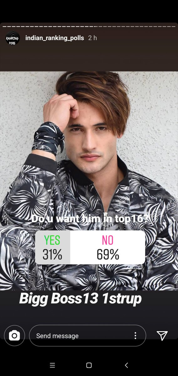 https:// instagram.com/stories/indian _ranking_polls/2274647004867235633?utm_source=ig_story_item_share&igshid=wk5iy2pi632u  …   Go to the link & vote yes only for #AsimRiaz   Do share it... <br>http://pic.twitter.com/FWY5bsHOdl