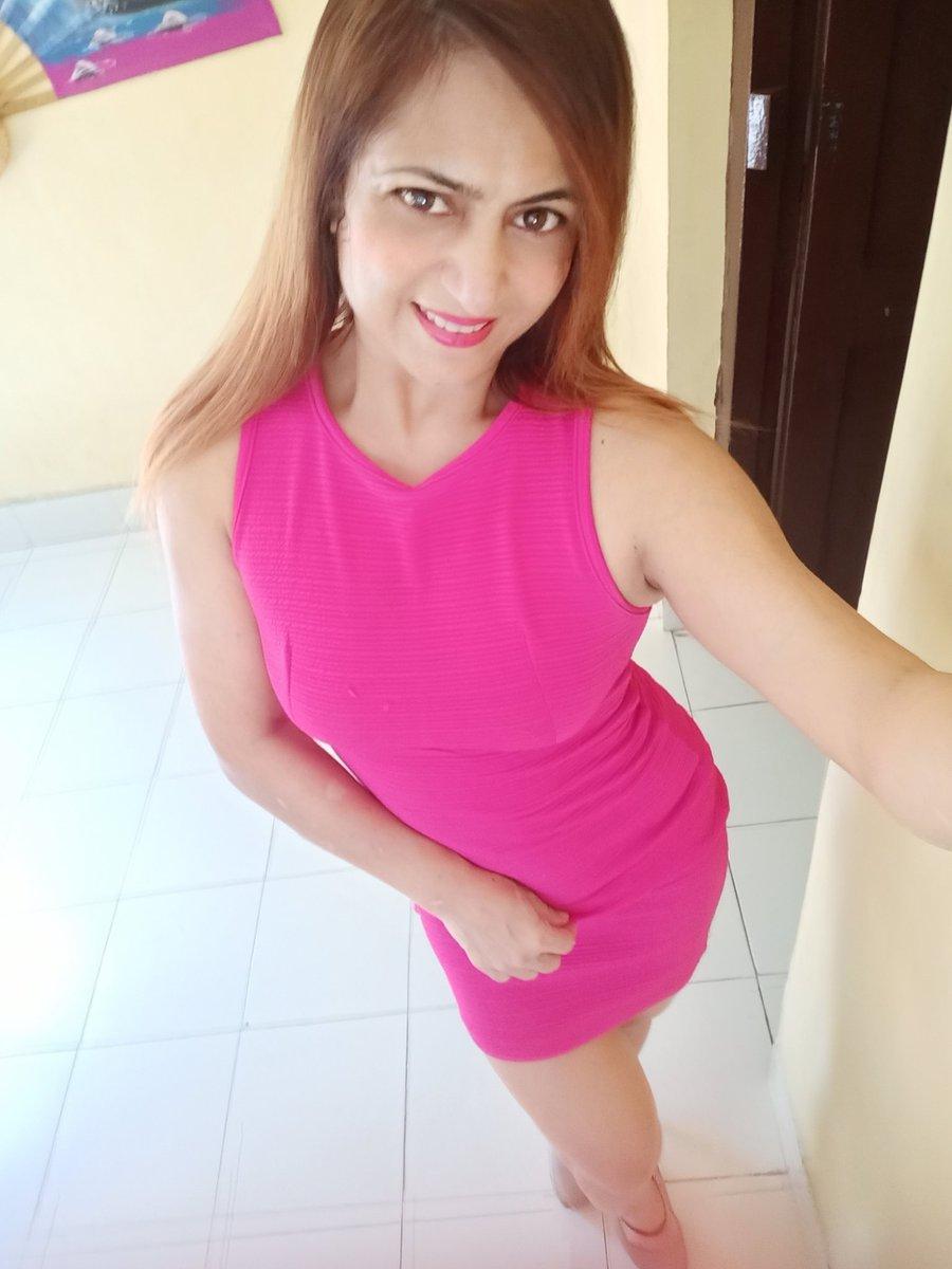 @Monika74721477 lovely####pic.twitter.com/K2sT5WqtRV