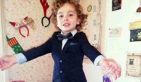 Trovato morto Diego, il bimbo di 3 anni scomparso ieri in Basilicata - https://t.co/FdAeit7Wqe #blogsicilianotizie