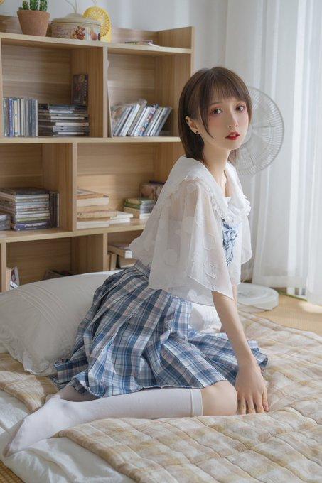 コスプレイヤー依川川__のTwitter画像43