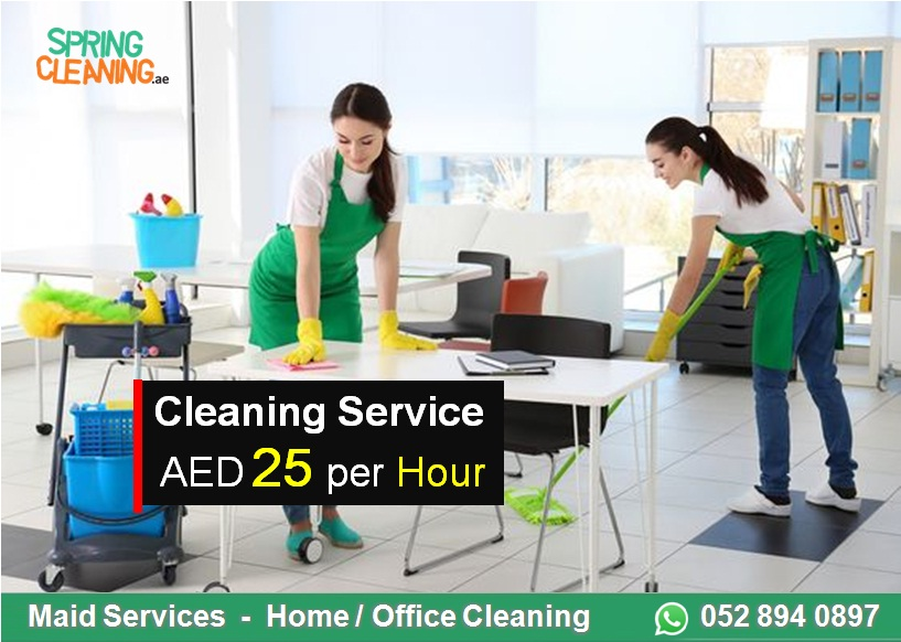 Maid Services Full time / Part time - Deep Cleaning and Sanitizing UAE  Professional & Well Trained cleaners at your home  Book Online https://goo.gl/vPeDWE | Call Now 600 522328 Housekeeping - Deep Cleaning - Sofa/Carpet Cleaning  #CleaningServicesDubai #DeepCleaning #UAEpic.twitter.com/kDlEPdQxtD