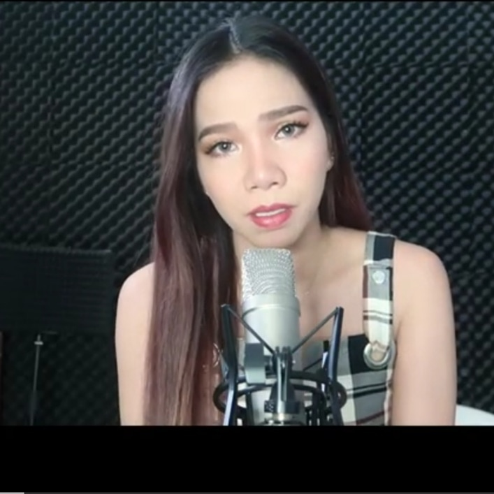Listen to the latest cover by @Mylene4thimpact  Someone You Loved - Lewis Capaldi  @4thImpactMusic #kNOwMORE #4thImpact #4thimpactmusic   https://youtu.be/pEnvkB5sY7Ipic.twitter.com/1RrjJ9UaOi