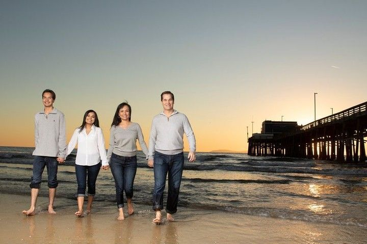 Orange County Family Photographer #FamilyPhotographer #Photographer #OCPhotographer #FamilyPictures #FamilyPhotos #BeachPhotographer #FamilyPhotographypic.twitter.com/G6AMKS4I9I