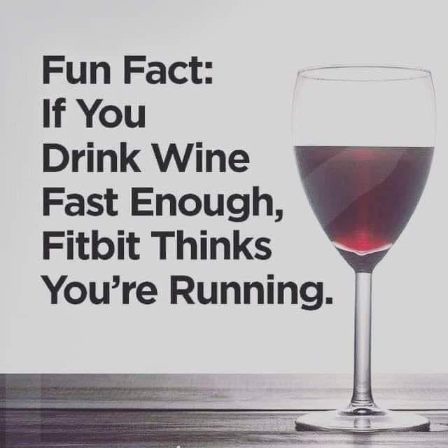 A good idea to do at home #Wine #Riyadh #StayAtHomeSaveLivespic.twitter.com/9lrolsLUQF