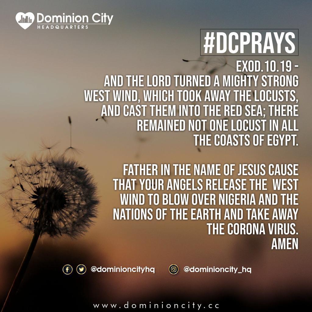 The effectual fervent prayer of a righteous man availeth much. #DCPRAYS #DC #Prayerpic.twitter.com/KDR3BVrUCr