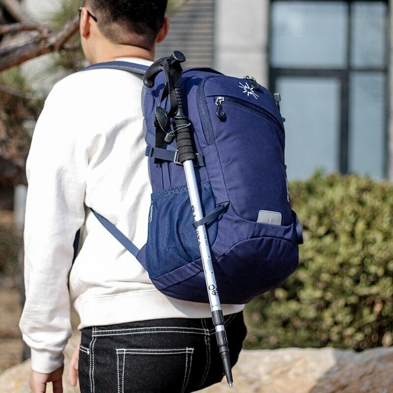 #sport #sportoutfit Camping & Hiking Equipment - 30L Outdoor Travel Backpack Hiking  Mountain Crossfit  Waterproof Male Nylon Bag  Men's Sports Backpack Women Trekking Order it here  https:// s.click.aliexpress.com/e/_srbegG    <br>http://pic.twitter.com/7pFzmTL5vA