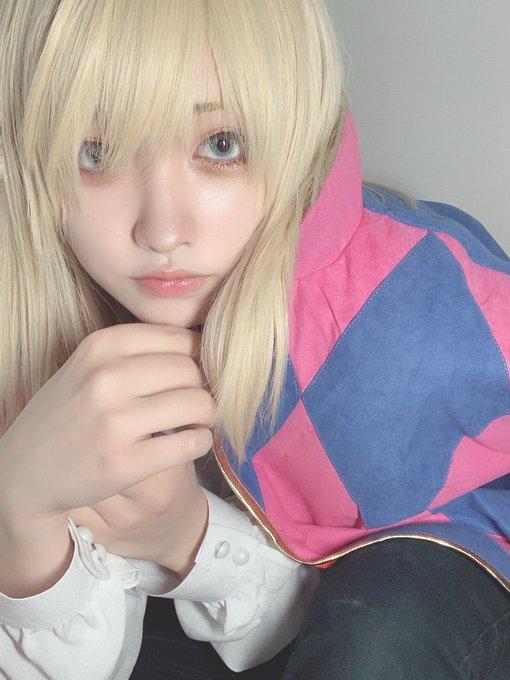 icoのTwitter画像19