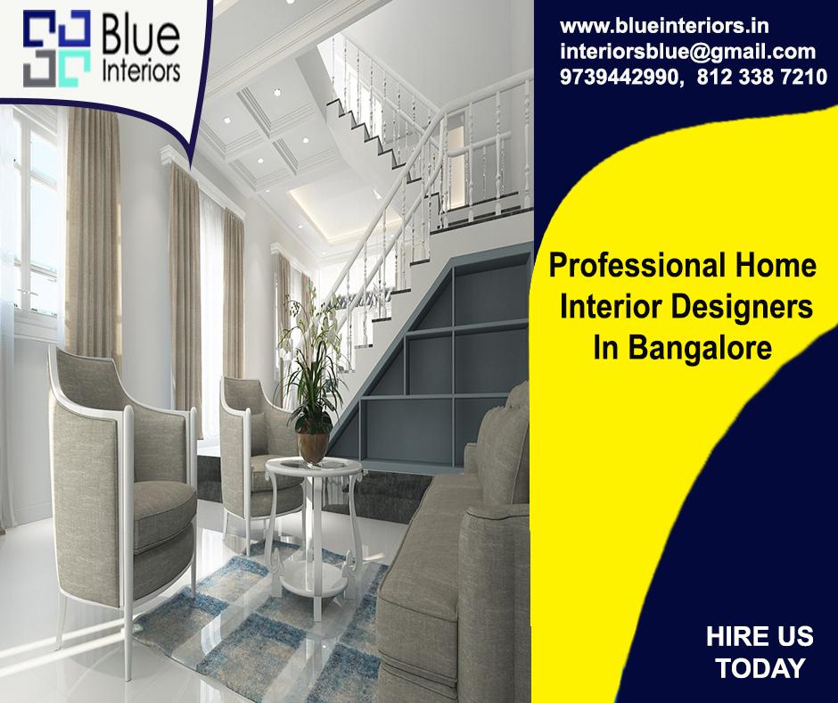 Professional Home Interior Designers In Bangalore  https://blueinteriors.in/ #BlueInteriors #HomeInteriors #InteriorDesign #ModernHome #BangaloreInteriors #BedRoomInteriors #InteriorDesigns #HomeRenovation pic.twitter.com/H8JOKQSYXT