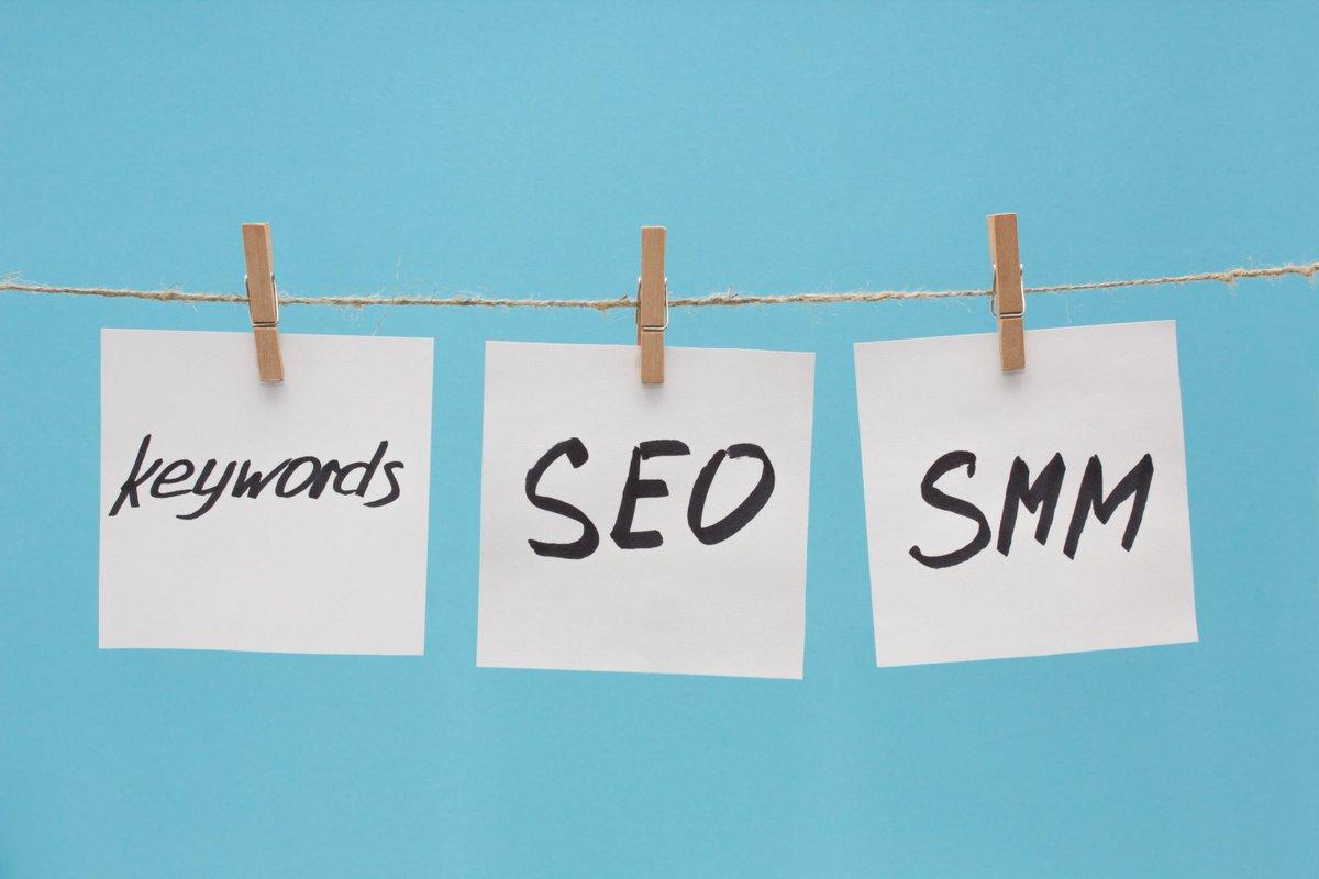 You Need a Modern SEO Strategy. Here's How to Shape One ... #b2btechmarketing #digital #digitalmarketing #digitalmarketer #digitalmarketingagency #digitalagency #digitalstrategy #digitalmedia #marketing #marketingdigital #influencer pic.twitter.com/W8XiAx1erm