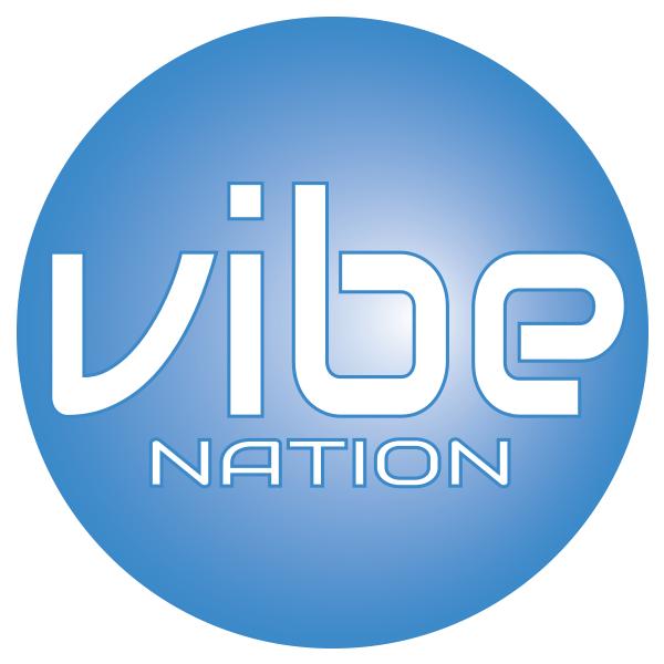 #NowPlaying: Robin Schulz - Sugar Radio 219 at http://vibenation.live #edm #dancemusic pic.twitter.com/3zKUXjZTRj