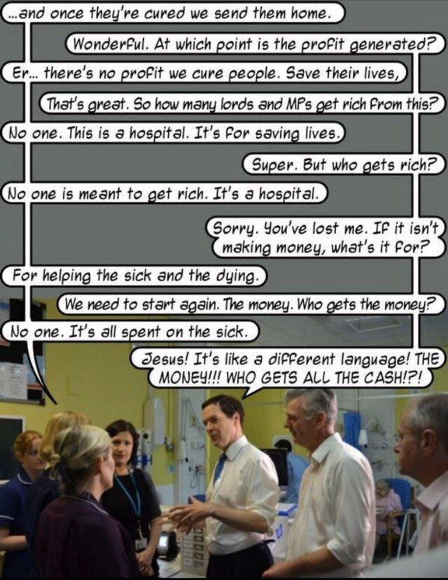 @MedFet_UK @drphilhammond