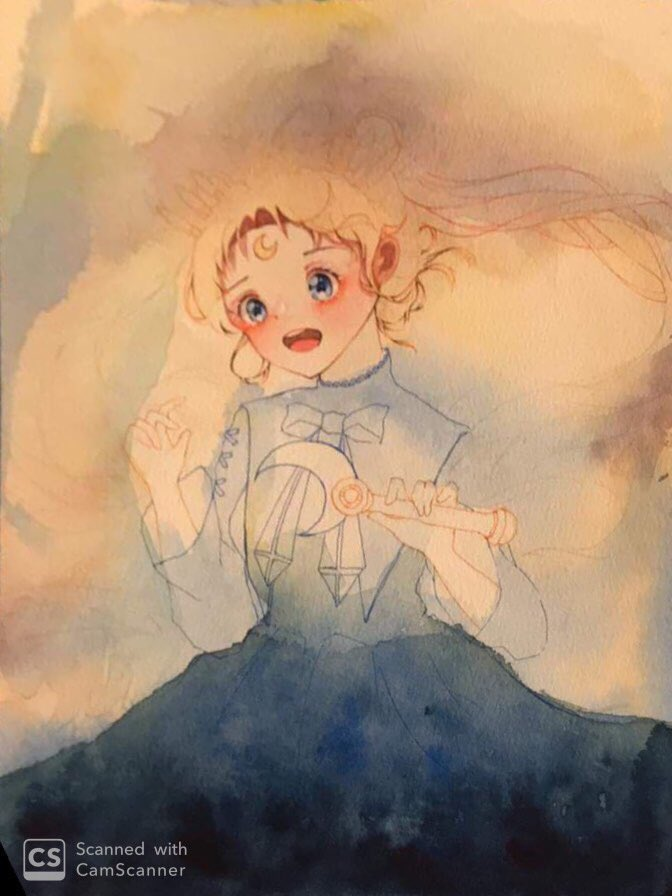 Before and after i draw the background ##anime #drawing #art #artist #artwork #animeart #animegirl #fanart #fanartanime #watercolor #animedoodle #mangasketch #mangaartist #animeartwork #animeart #mangaartworkpic.twitter.com/cD210cmJwb